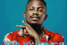 Tinny Allegedly Creates Fake IG Account To Respond To Ycee Image