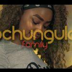 Ochungulo Family Ft. Nellythegoon – Dudu