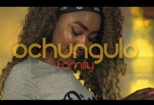 Photo of Ochungulo Family Ft. Nellythegoon – Dudu