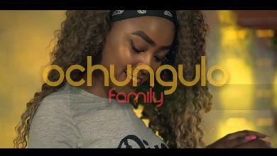 Ochungulo Family Ft. Nellythegoon – Dudu Image