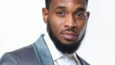 Photo of Top 10 D'banj Songs