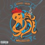 Octopizzo – Wakiritho Ft Sailors
