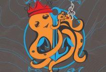 Octopizzo – Wakiritho Ft Sailors