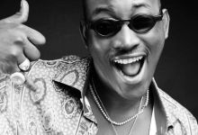 Photo of Top 10 Dammy Krane Songs