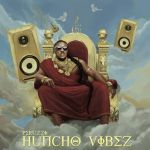 Peruzzi – Huncho Vibez (Album)