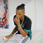 "Tekno Cries Out ""Please I Need A Manager, I'm Tired of This Solo sh*t…"""