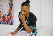 """Photo of Tekno Cries Out """"Please I Need A Manager, I'm Tired of This Solo sh*t…"""""""