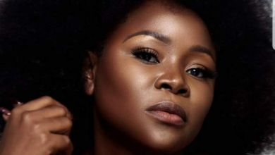 Photo of Omawumi Biography And Top Songs