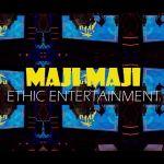 Ethic Entertainment – Maji Maji