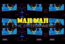 Photo of Ethic Entertainment – Maji Maji