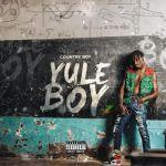 Country Boy - Yule Boy Album