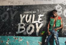 Photo of Country Boy – Yule Boy Album