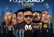 Photo of DJ Baddo – Odun Joro Mix