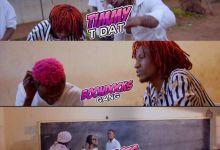 Timmy Tdat Ft. Boondocks Gang – Kimangoto