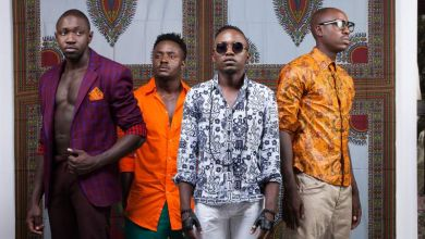 Photo of Sauti Sol Biography And Top Songs