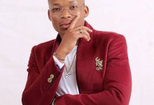 Otile Brown Biography And Top Songs