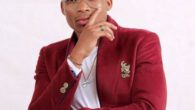 Photo of Otile Brown Biography And Top Songs