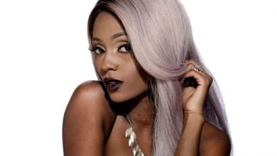 Photo of Vanessa Mdee Biography And Top Songs