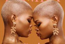 Qwabe Twins – Hamba ft. DJ Tira