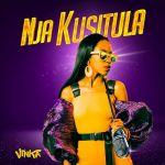 Vinka – Nja Kusitula