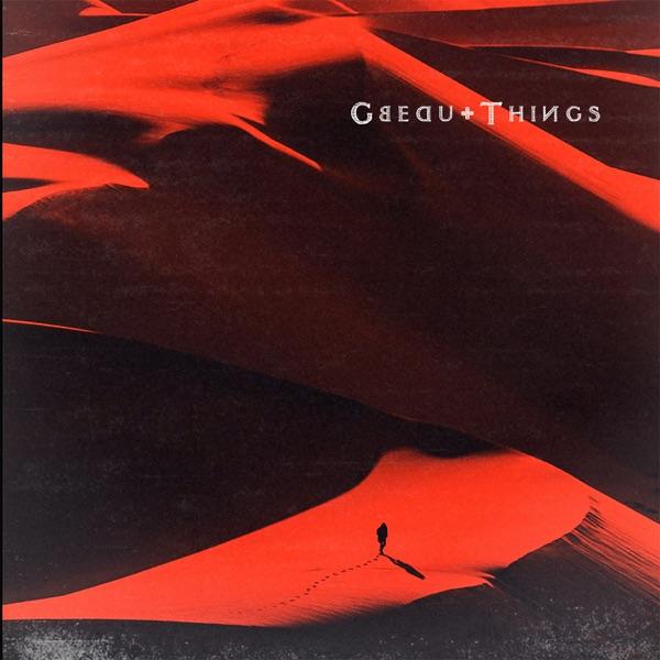 Killertunes – Gbedu & Things EP