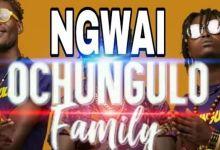 Photo of Ochungulo Family – Ngwai