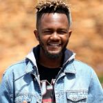 Kwesta Songs – Best Of All Time