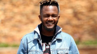 Photo of Kwesta Songs – Best Of All Time