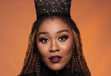 Photo of Lady Zamar Songs – Best Of All Time