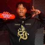 "Watch Nasty C's Live Performance of ""Palm Trees"" & ""How Many Times"""