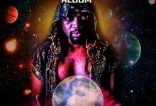 Buffalo Souljah Premieres Unity Album