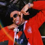 "Mayorkun drops ""Ma Pariwo (Zinoleesky Cover)"""