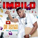 "Dr Senzo drops ""Impilo"" featuring C-Sharp"