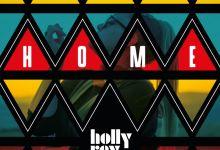 Holly Rey - Home - Single