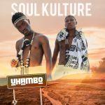 """Soul Kulture releases """"Uhambo"""" Album"""