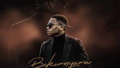 Abdus - Bekumnyama (feat. Musiholiq & Big Zulu) - Single