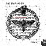 """PatricKxxLee drops new album """"Eternity"""""""