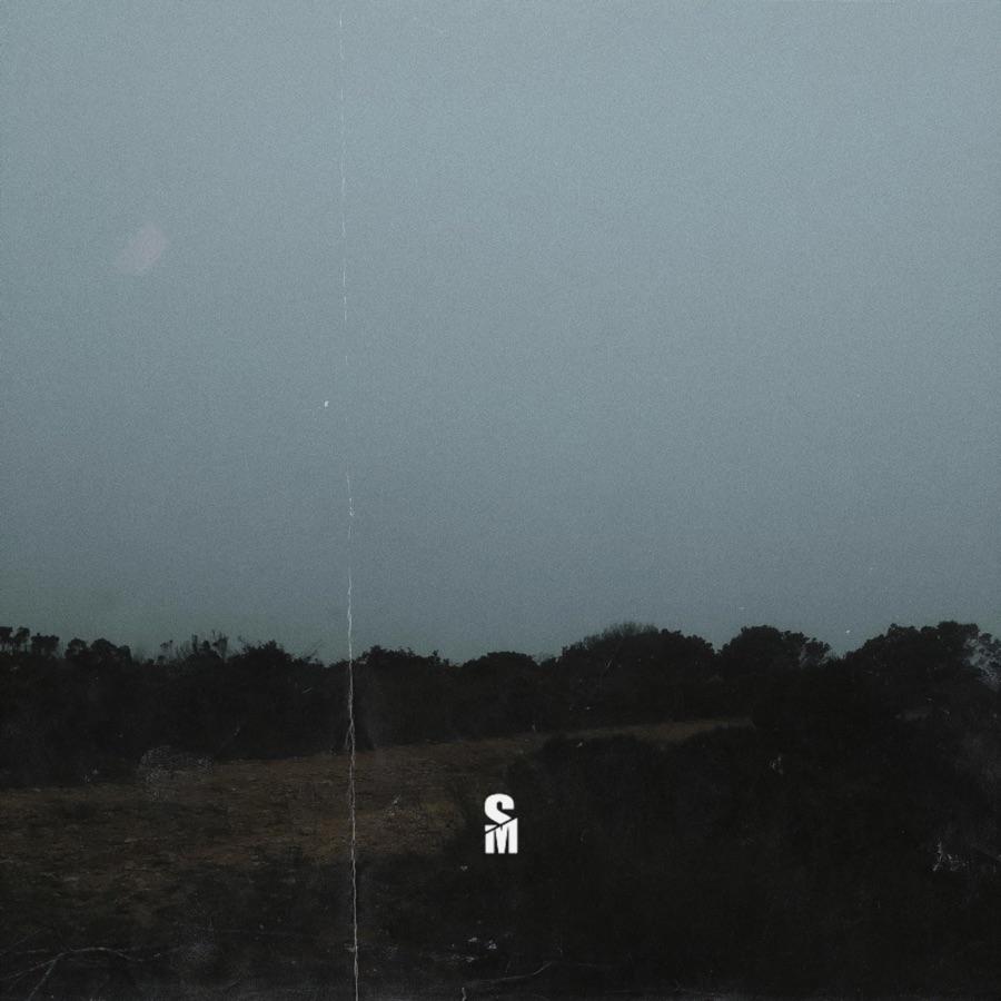 Sam Mkhize - Krvnchy - Single