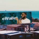 "Kiddominant Premieres ""eWallet"" Video Ft. Cassper Nyovest 