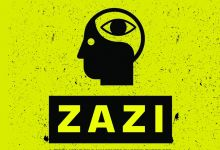 """Robin Thirdfloor Drops """"Weekend"""" Off Zazi (A Story About Self Awareness)"""""""