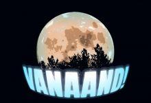 "Afrikaans Wil Dans Releases ""Vanaand!"" Featuring Charl Stander"