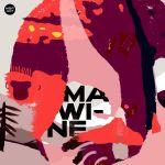 "MoBlack drops ""Mawine"" featuring Stevo Atambire"