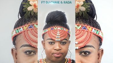 """Miss Twaggy Enlists DJ Chase & Rada For """"Awe Ma"""""""