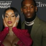 Cardi B Gets Candid On Reason For Divorce From Offset