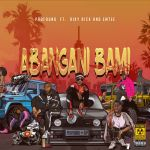 "Profound Enlists Riky Rick & Emtee For Debut Single ""Abangani Bami"""