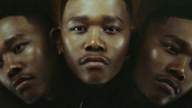 "Photo of Langa Mavuso drops new album ""Langa"""