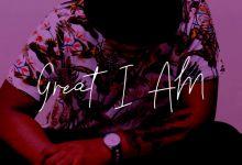 Gaba Cannal - Great I Am