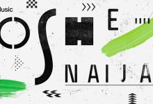 Photo of Apple Music celebrates Nigerian Independence Day with month-long Oshe Naija campaign