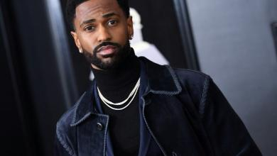 Photo of Big Sean Teases Tracklist For 'Detroit II' Project, Features Kendrick Lamar, Drake, Young Thug, Future