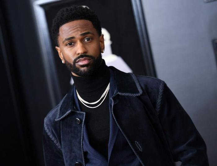 Big Sean Teases Tracklist For 'Detroit II' Project, Features Kendrick Lamar, Drake, Young Thug, Future